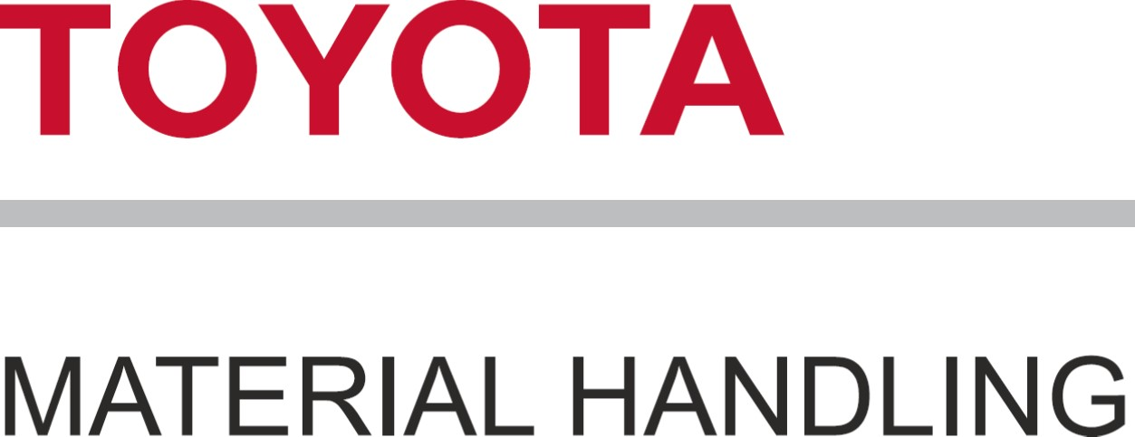 Logo TOYOTA MATERIAL HANDLING MANUFACTURING ITALY